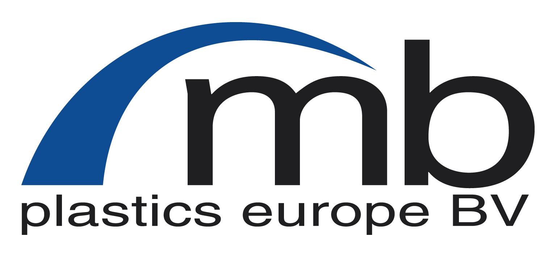logo-mbplastics-europe